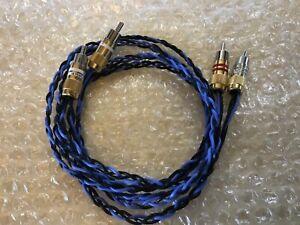 Kimber Kable Cable RCA