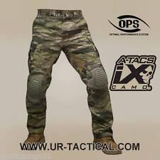 OPS / UR-TACTICAL ADVANCED FAST RESPONSE PANTS IN A-TACS IX-XLR