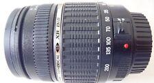 Tamron Objektiv für Sony Digital-Spiegelreflex Kamera