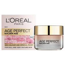 Loreal De Age Perfect Golden Age Rosy Day Cream 50ml