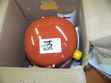 Trane A/C Compressor COM09525 200-230V 60 Hz 1 Ph R410A DP22A-ZZ1-KA New