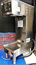 Curtis Gemsif10a2419 Coffee Brewer Cof 19 150