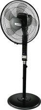 Sunbeam FA8900 Infinity 40cm Pedestal Fan