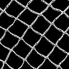 Commercial Grade Bird Netting 10m x 100m