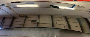 TOYOTA PRIUS PLUS  HYBRID REAR SCREEN TAILGATE WINDOW/GLASS  2011 TO 2020