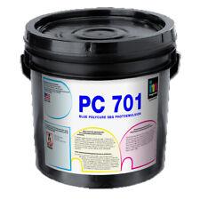 Chromaline Image Mate Pc 701 Polycure Sbq Emulsion 1 Gallon
