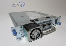 IBM LTO-5 HH V2 SAS 6Gb DELL TL2000-4000 RoHS2 - 676R6