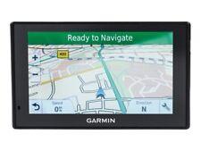 """Unidad de Garmin 5 Pro & tráfico en vivo - 5"""" SAT NAV Completo Europa incluido Reino Unido Sat Nav"""