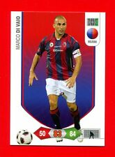 CALCIATORI 2010-2011 11 - Adrenalyn Panini Card BASIC - DI VAIO - BOLOGNA