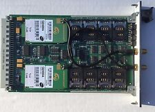 ITS TELECOM GSM Gateway Module