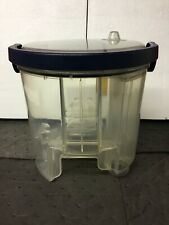 Hoover SteamVac Recovery Tank