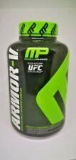 Muscle Pharm Armor-V Optimen Multivitamin mineral complex anavite 180 caps