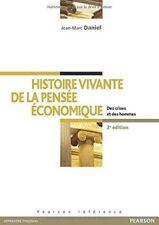Manuels et guides scolaires d'histoire