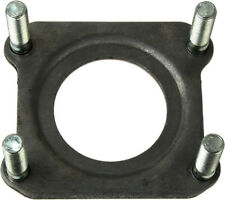 Genuine Axle Shaft Bearing Retainer fits 2004-2007 Nissan Titan  WD EXPRESS