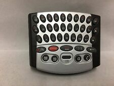 Belkin SnapNType Thumb Keyboard (F8Q1502) PDA Handheld Pocket PC~ Usedhandhelds
