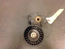 Mercury Outboard tensioner arm and pulley 856815T 2 852385A 2