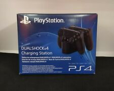 Sony Playstation 4 Base di Ricarica per Dualshock 4