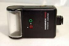 Hanimex BX550 Flash (5412012) Usé