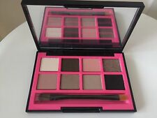 Bobbi Brown Hot Nudes Eye Palette 100% Authentic and New Without Box
