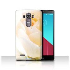 Étuis, housses et coques roses LG G2 pour téléphone mobile et assistant personnel (PDA) LG