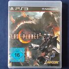PS3 - Playstation ► Lost Planet 2 ◄ dt. Version | TOP