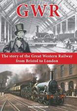 GWR Railwayana Books