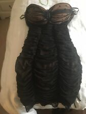 Catwalk Collection dress