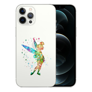Tinkerbell Disney Phone Case