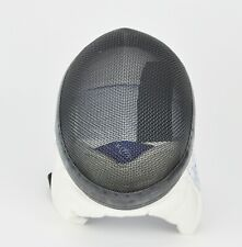 Blue Gauntlet Fencing Mask level 1 size S - Small, New!      Fencing Helmet