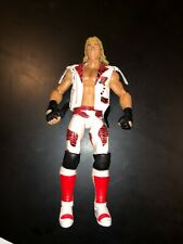 Shawn Michaels Mattel RSC Exclusive Ringside Collectibles WWE WWF WCW
