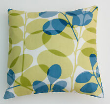 Abstract Contemporary 100% Cotton Decorative Cushions