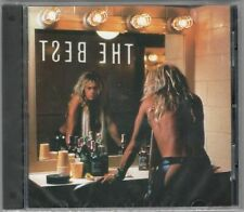 DAVID LEE ROTH THE BEST OF CD BRAND NEW SEALED GREATEST HITS