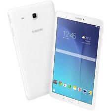 Samsung Galaxy Tab E 9.6 Wi-Fi (SM-T560) - 8 GB - Weiß