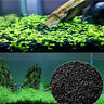 1x 500g Aquarium Fish Tank Substrate Soil Fertilizer For Plant Seeds Water Grass