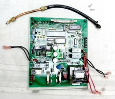 Pc Control Board Pcb Midmark Ritter M11 Ultraclave Older Model Autoclave Parts