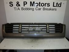 Toyota Hilux 89-91 Front Grill 5311189136A