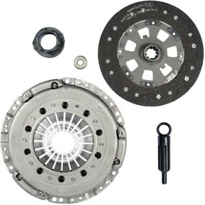 Clutch Kit-OE Plus AMS Automotive 03-034 fits 1995 BMW M3 3.0L-L6