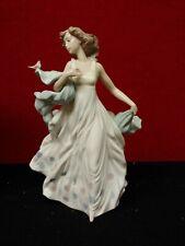 New ListingLladro Figurine 6193, Summer Serenade Mint Conditionw Box