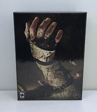 Dead Space-Ultra Limited Edition (Microsoft Xbox 360, 2008) - 2#