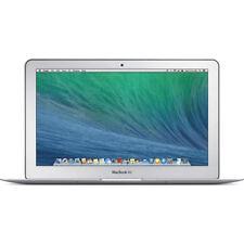 Apple MacBook Air Core i5 1.4GHz 4GB RAM 128GB SSD 11 -...