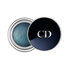 Christian Dior Diorshow Fusion Mono Eyeshadow - 281 Cosmos New in Box 6.5 g