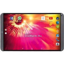 M-sp10hxbh Mediacom S/pad Hx10 1/16 IPS HD Gre