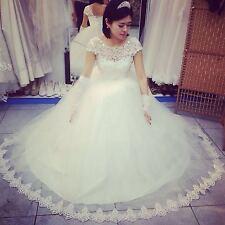 Brautkleid Zubehor Gunstig Kaufen Ebay