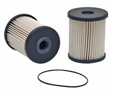 2005 - 2016 Fuel Filter Wix 33585XE DODGE FORD FREIGHTLINER BLUE BIRD HINO