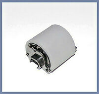 JC73-00309A PICK UP ROLLER X SAMSUNG CLP 310 320 315 325 360 365 CLX 3170 3175