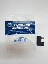New Genuine OEM Evinrude Johnson OMC 580339 0580339 Coil Boot Terminal Cover