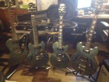 Epiphone Firebird Electric Guitar - Pelham Blue Collection