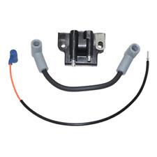 Johnson Evinrude 4-6-8-10-15-20-25-30-35 Ignition Coil-Wire 584561 582366 583737