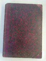 N25 Ancien Journal hebdo Illustré L'ouvrier 1901-1902 41eme Année Paris Bleriot