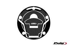 6303 PUIG Protector tapon gasolina adhesivo DUCATI MONSTER 1200 S (2014-2017)
